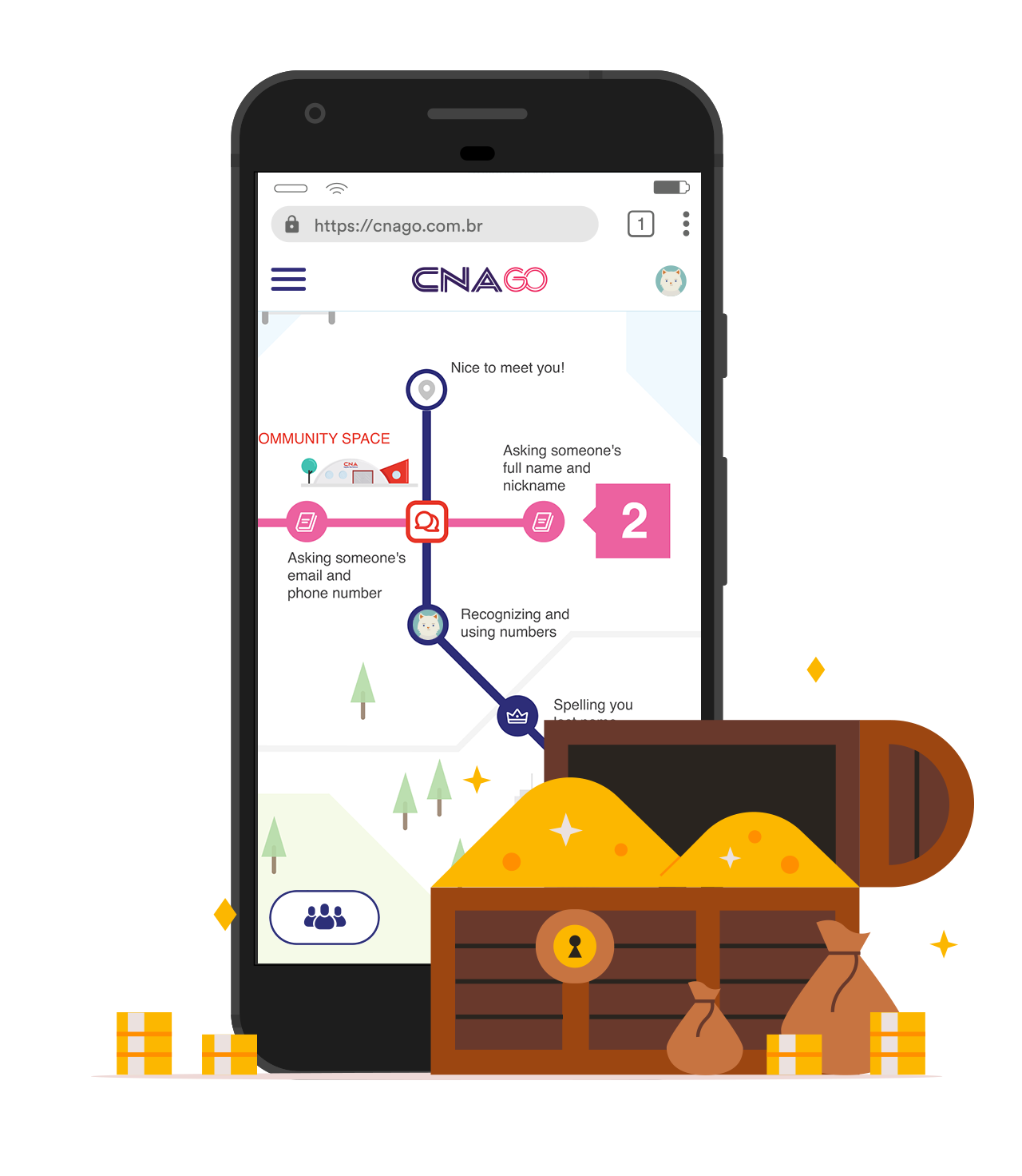 cna-go-map-2