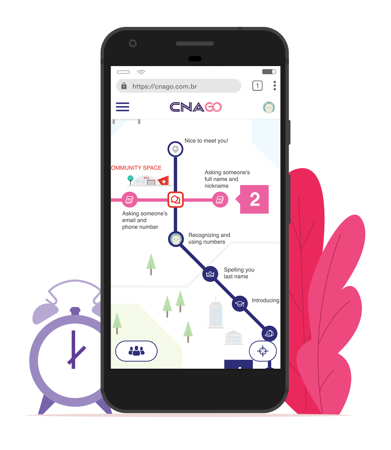 cna-go-map