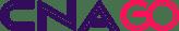 logo-cna-go-1